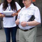 wolontariusze_w_czestochowie_1