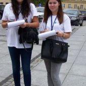 wolontariusze_w_czestochowie_3