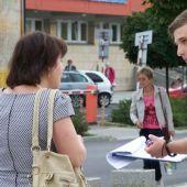 wolontariusze_w_czestochowie_5