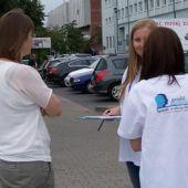 wolontariusze_w_czestochowie_7